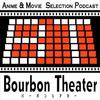 BT_logo2013005
